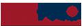 100PRO-Personal logo